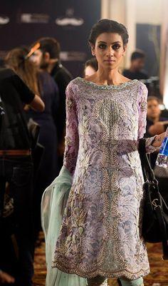 Ammara khan Pak Couture