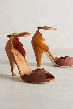Emma Go Riona Heels