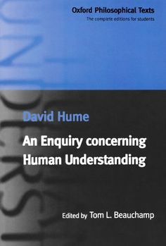 An Enquiry concerning Human Understanding (Oxford Philoso... https://www.amazon.com/dp/0198752482/ref=cm_sw_r_pi_dp_x_HkHaAbSEB9XY9