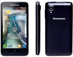 Sửa chữa điện thoại Lenovo