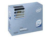 Intel Core 2 Duo E6300 1.86Ghz 1066Mhz 2MB BX80557E6300T2 SL9SA by Intel. $157.00. 1.86GHz - 2MB L2 - Socket 775