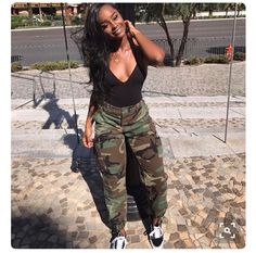 35 Fashion Killa That Make You Look Cool - Luxe Fashion New Trends - Fashion Ideas Killa Fresh Fashion Killa Dope Outfits, Fall Outfits, Summer Outfits, Casual Outfits, Fashion Killa, Girl Fashion, Fashion Looks, Fashion Outfits, Fashion Ideas