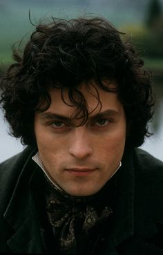 Rufus Sewell - Middlemarch