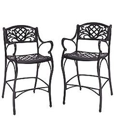 Accent Furniture also Folding Table And Chairs Various For Your Furniture Home Wood Card Amazon Chair additionally 658526 as well 48061921002165396 likewise Kamado Big Joe One Half Moon Ss Cooking Grate. on indoor wicker dining chairs