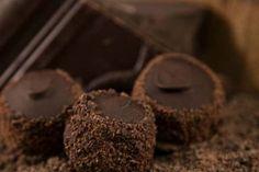Baileys-es trüffel bonbon házilag - 10 perc alatt - Impress Magazin