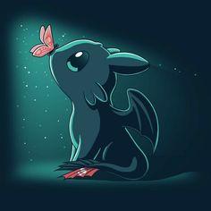 New Cute Disney Art Kawaii Movies Ideas Cute Animal Drawings, Kawaii Drawings, Disney Drawings, How To Train Dragon, How To Train Your, Anime Animals, Cute Animals, Draw Animals, Photo Pokémon