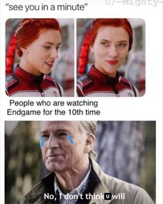 Marvel memes funnies posts marvel New concepts of avengers and images videos HD wallpapers Avengers Humor, Marvel Avengers, Funny Marvel Memes, Marvel Jokes, Dc Memes, Marvel Heroes, Marvel Cartoons, Dc Comics, Marvel Universe