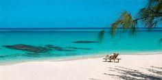 turks and cacos | Turks and Caicos - Viaggi, Vacanze, Tour e Hotel Lusso - Viaggidea. class field trip time im ready to go