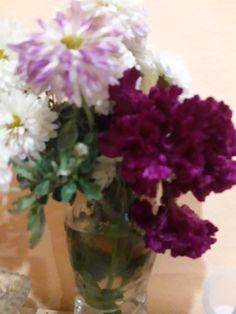 Vase, Flowers, Plants, Home Decor, Decoration Home, Room Decor, Plant, Vases, Royal Icing Flowers