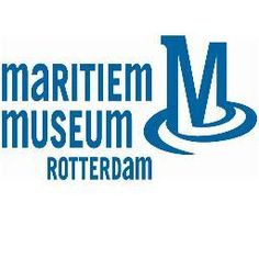 Maritiem Museum Rotterdam Days Out With Kids, Leiden, Rotterdam, Day Trips, Holland, Attraction, Events, The Nederlands, The Netherlands