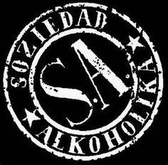 Concierto de Soziedad Alkoholika