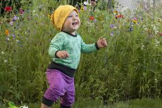 #baby #babyfashion #colourful #premium #wool #babybody #glückskind #designedinSalzburg