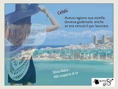 #Recensione #GenesisPublishing:  Alla scoperta di te di Silvia Maira - Scrittrice per passione. Silvia Maira