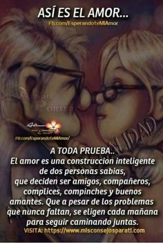 Oscar Garzon's media content and analytics Gods Love Quotes, Amor Quotes, Romantic Love Quotes, Life Quotes, Qoutes, Love My Man, Love You, Citation Gandhi, Love In Spanish