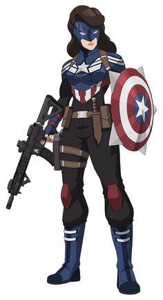 Marvel Fan Art, Marvel Comics Art, Marvel Heroes, Marvel Avengers, Marvel Comic Universe, Comics Universe, Batman Drawing, Captain America Movie, Superhero Characters