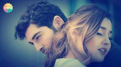 NA MEHRAM HAMSAFAR - Female version title song of Drama Serial Mehram ft...