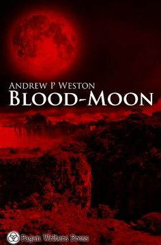 Blood-Moon by Andrew P Weston, http://www.amazon.com/dp/B009RUOJ1A/ref=cm_sw_r_pi_dp_D2fGqb114XN1Z