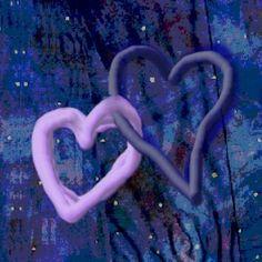 Love always Valentine's day, Saint Valentin