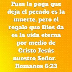 #BuenosDiasATodos #FelizLunes #LunesDeGanarSeguidoresparaCristo #FelizInicioDeSemana #SaludosyBendiciones #VenezuelaOra #Dios #Justicia #intachable #Feliz2016 #FelizMarzo  ☺        ☺