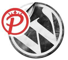 Integra Pinterest en tu Blog - WordPress