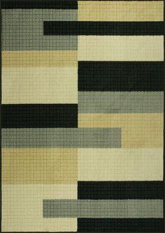 Genova Superstition Beige Rug (5' x 7') Indoor Rugs, Beige, Furniture, Interior Rugs, Home Furnishings, Ash Beige, Arredamento