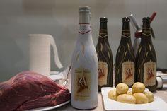 Cene di Natale? con i prodotti di Artigiano in Fiera il risultato sarà un successo assicurato! #carne #cucinatipica #bontà