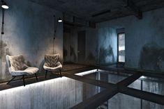 igor-sirotov-da-house-designboom-10.jpg (818×546)