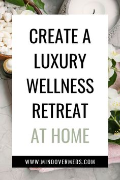 Health Retreat, Yoga Retreat, Personal Wellness, Wellness Fitness, Spiritual Health, Mental Health, Alzheimer's Prevention, Healthy Lifestyle Habits, Creating Positive Energy