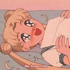 𝚂𝚊𝚒𝚕𝚘𝚛 𝚖𝚘𝚘𝚗 𝙖𝙚𝙨𝙩𝙝𝙚𝙩𝙞𝙘𝙨 𝙖𝙣𝙙 𝙫𝙞𝙣𝙩𝙖𝙜𝙚 Type:Anime and cartoon By:rinaV RJ Old Anime, Manga Anime, Anime Art, Sailor Moon Aesthetic, Aesthetic Anime, Aesthetic Dark, Aesthetic Vintage, Aesthetic Japan, Animes Wallpapers