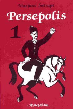 persepolis-bd