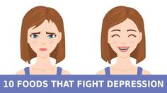 10 Foods to Eat to Fight Depression ====> click { VISIT } below the picture To watch this FREE VIDEO now ( limited time )..mood food #mood food depression #mood food meme #mood food chart #mood food photography #Mandy's Mood Foods #Good Mood Food #Mood Food & Co Pty Ltd #mood food #Mood Food #Mood Food #