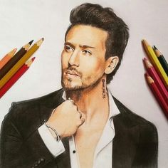 Rider Song, Tiger Shroff Body, All About Tigers, Thor Drawing, Lion Forearm Tattoos, Pencil Drawing Images, Cartoon Songs, Modern Disney Characters, Sentence Building