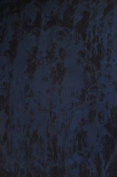SPIRALNA SLIKA ZASTAVA VIII - Galerija Remek-djela Spiral, Memories, Painting, Art, Craft Art, Paintings, Kunst, Gcse Art, Draw