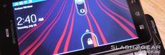 Apple wins Slide to Unlock patent dispute with Motorola