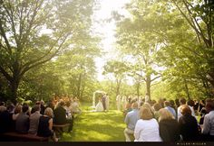 Herrington inn and spa west chicago wedding venue illinois wedding herrington inn and spa west chicago wedding venue illinois wedding site 60134 wedding venue ideas pinterest chicago wedding wedding venues and junglespirit Gallery