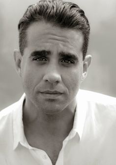 bobby cannavale | El Blog de HOLA: 2013 HOLA Awards Honorees: Bobby Cannavale