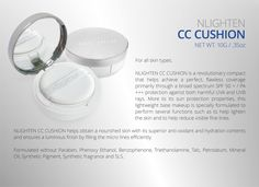 You can apply this as base for your daily make up regimen to help you hide imperfections! Nlighten Products, Broad Spectrum, Sun Protection, Health And Beauty, Im Not Perfect, Photos, How To Apply, Skin Care