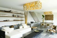 Family House In Paranaque City - Picture gallery