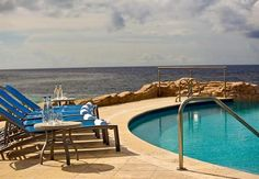 World Hotel Finder - Renaissance Curacao Resort & Casino