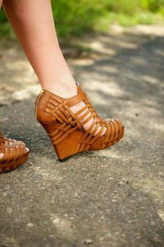 competitive price bd097 db7c1 Zapatos Lindos, Zapatos De Cuña, Zapatillas Altas, Zapatos Altos, Calzado  Mujer,