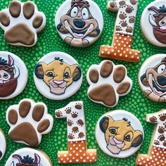 55 Ideas for baby shower ides lion king birthdays Lion Party, Lion King Party, Lion King Birthday, Baby Boy 1st Birthday Party, First Birthday Parties, Birthday Party Themes, Birthday Ideas, Lion King Theme, Lion King 1