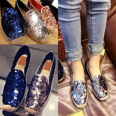 >>>The best placefamous brand espadrilles women genuine leather glitter fisherman shoes woman flat heel bling loafers lady shoes chaussure femmefamous brand espadrilles women genuine leather glitter fisherman shoes woman flat heel bling loafers lady shoes chaussure femmeIt is a quality product...Cleck Hot Deals >>> http://id463215809.cloudns.ditchyourip.com/32682217284.html images