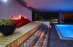 Fotogalerie | Hotel Ostrov****