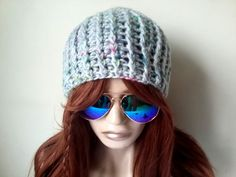 Men Knitted Hats, Hand Knitted Hats, Unisex Knitted Hats, Women Knitted Hats, Men Crochet Hats, Gray Men Hat, Winter Knitted Hats, Wool Hats   100% handknit, hat. Color Gray, used thread. Soft comfortable hat. Suitable for men and women. It stays warm on cold winter days.  Color: Gray, Pink, Green, Blue, Yellow  MAINTENANCE TEACHING Hand washing. Keep dry.   Payment will be sent within 1-3 business days with payment and tracking number. You can watch everything with numbers.  If you have any…