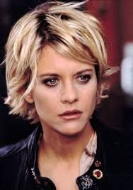 Image result for 90's short hairstyles for women