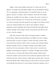 Personal essay writing help image 1