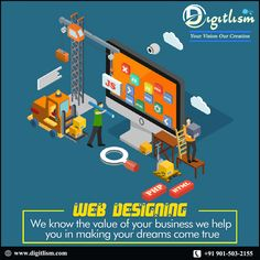 Eumaxindia - We are Chennai based Web Design Company. We provide you unique Web Designing and Development Services in Chennai with best quality websites. Web Application Development, Web Development Company, Design Development, Web Design Company, Graphic Design Services, Branding Agency, Business Branding, Custom Web Design, Digital Marketing Services