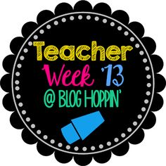4th Grade Frolics: Classroom Reveal 2013 - 2014