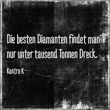 Die 23 Besten Bilder Von Kontra K Zitate Song Lyrics Lyrics Und