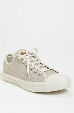 Converse Chuck Taylor® 'Premium' Low Sneaker (Men) (Online Exclusive) available at #Nordstrom